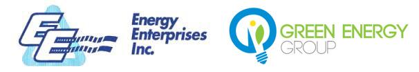 Energy Enterprises